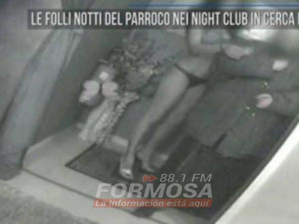 Prostitutas en portugal japonesas prostitutas
